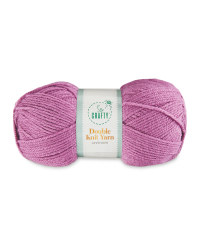 Lavender Double Knit Yarn
