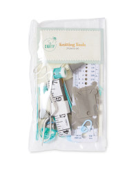 So Crafty 29 Piece Tool Pack