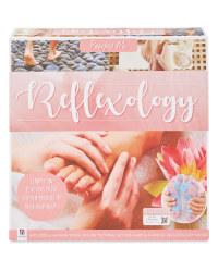 Hinkler Reflexology Kit