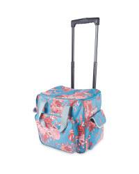So Crafty Fabric Craft Trolley