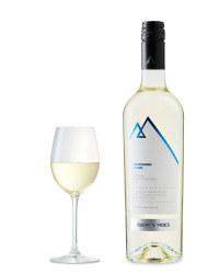 Buenas Vides Sauvignon Blanc