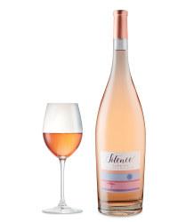 French Luberon Rosé Magnum