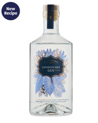 Haysmith's London Dry Gin