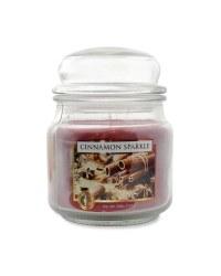 Scentcerity Cinnamon Sparkle 340g
