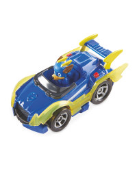Paw Patrol Mighty Chase Vehicle