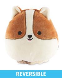 Cat/Dog 2-in-1 Squishmallow