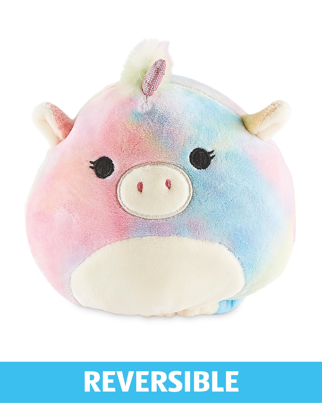 Unicorn/Dragon 2-in-1 Squishmallow