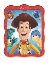Disney Pixar Mixed Tin