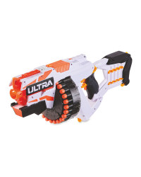 Nerf Ultra The One Blaster