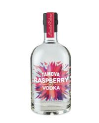Tamova Raspberry Vodka