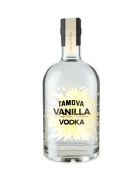 Tamova Vanilla Vodka