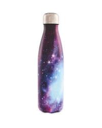 Galaxy Steel Hydration Bottle
