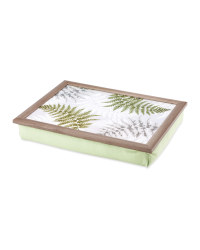 Ferns Lap Tray