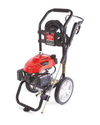 173CC Petrol Pressure Washer