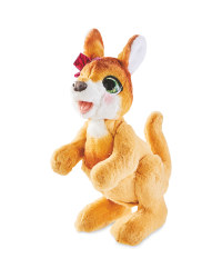 FurReal Josie The Kangaroo