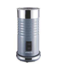 Ambiano Grey Milk Heater/Frother