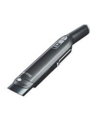 Beldray Handheld Vacuum