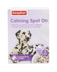 Dog Calming Spot On