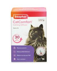 CatComfort Calming Diffuser
