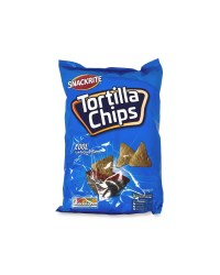 Snackrite Cool Tortilla Chips 200g