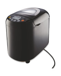 Ambiano Bread Maker