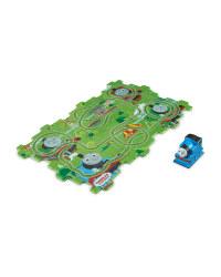 Thomas & Friends Tile Track Playset