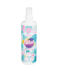 Fabulosa Spray Wear Aloha
