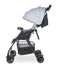 Chicco Ohlala Light Stroller