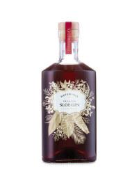 Haysmith's Premium Sloe Gin