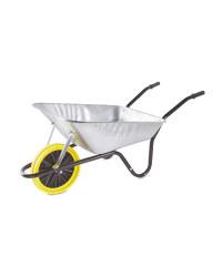 Walsall Wheelbarrow Co. Wheelbarrow