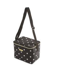 Spot Cooler Lunch Bag
