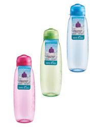 Sistema Skittle Water Bottle