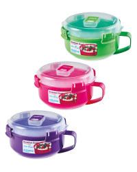 Sistema Breakfast Bowl
