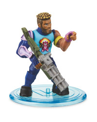 Fortnite Brite Gunner Figure