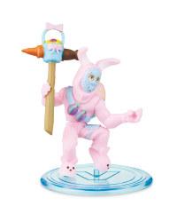 Fortnite Rabbit Raider Figure