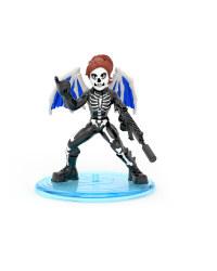 Fortnite Skull Ranger Figure