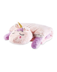 Kirkton House Unicorn Snuggle Pod