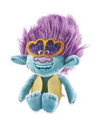 Trolls Branch Soft Toy