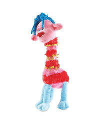 Trolls Prince D Soft Toy