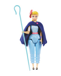 Toy Story Bo Peep Figure