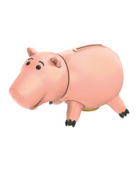 Toy Story Hamm Figure