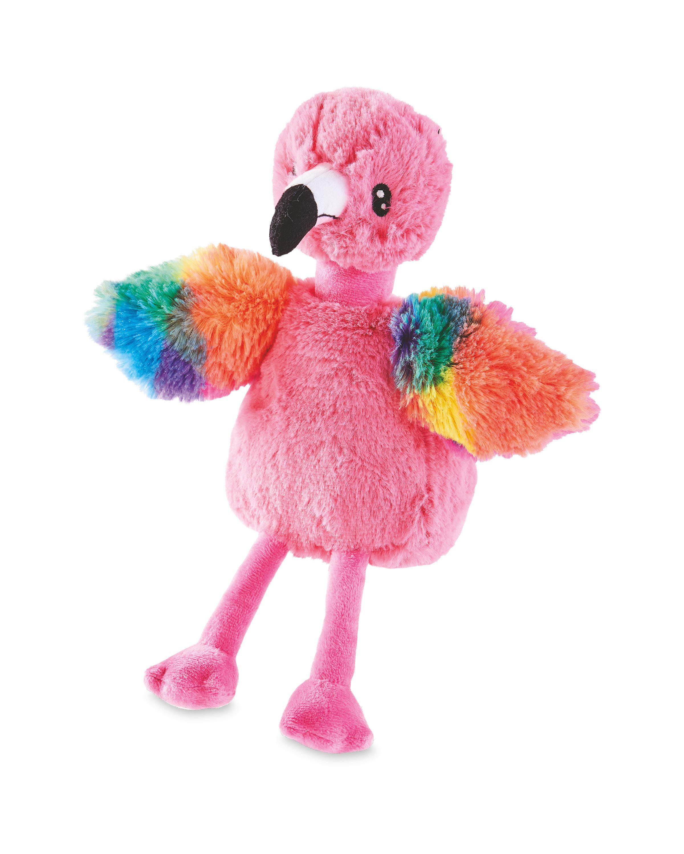 Kirkton House Flamingo Animal Warmer