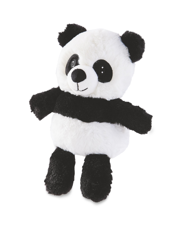 Kirkton House Panda Animal Warmer