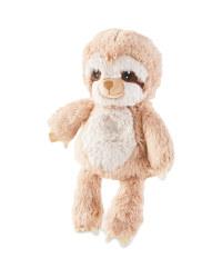 Kirkton House Sloth Animal Warmer