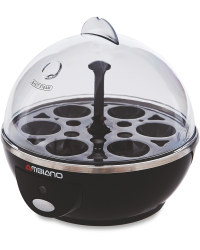 Ambiano Electric Egg Cooker