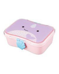Skip Hop Narwhal Lunch Kit