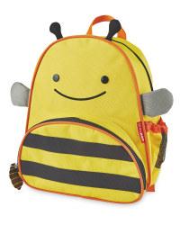 Skip Hop Bee Backpack
