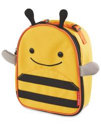 Skip Hop Bee Lunchie