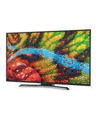 "Medion 43"" FHD Smart TV"