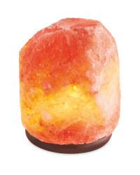 Kirkton House Himalayan Salt Lamp